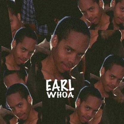 earl-whoa