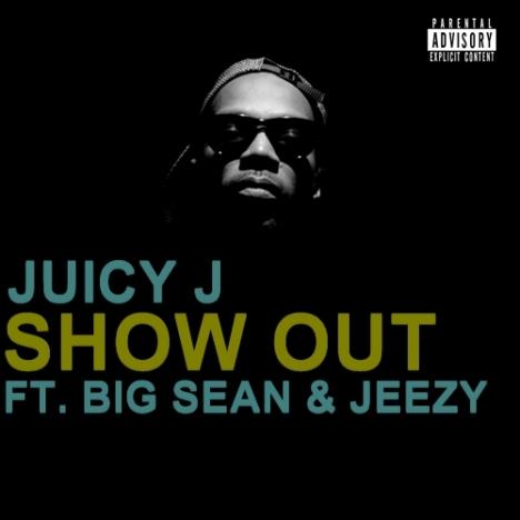 juicyshowout