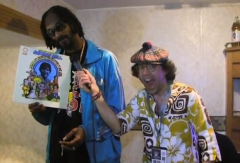 nardwuar-snoop
