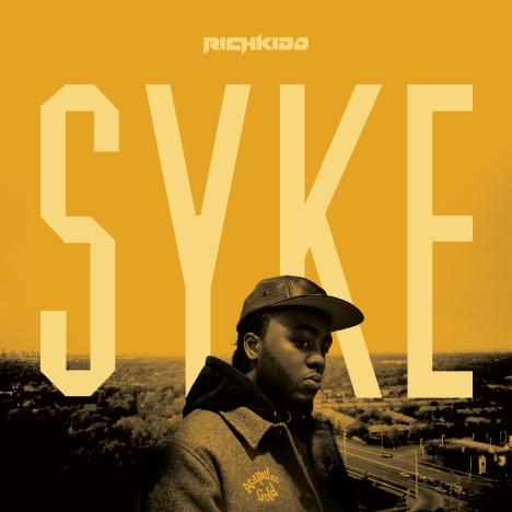 richkidd-syke