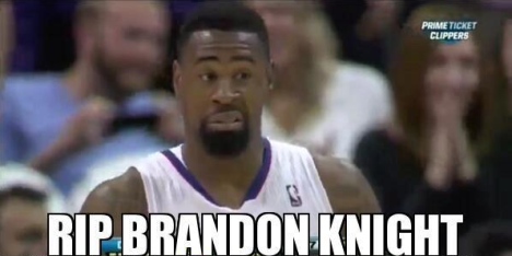 rip-brandon-knight