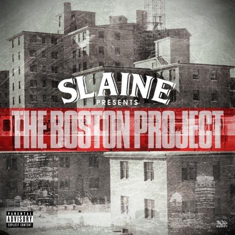 SlaineTheBostonProject