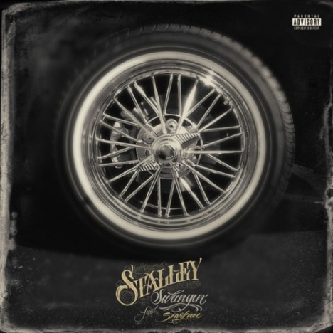 stalley-scarface-swangin