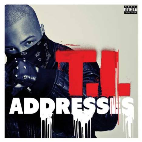 ti-addresses