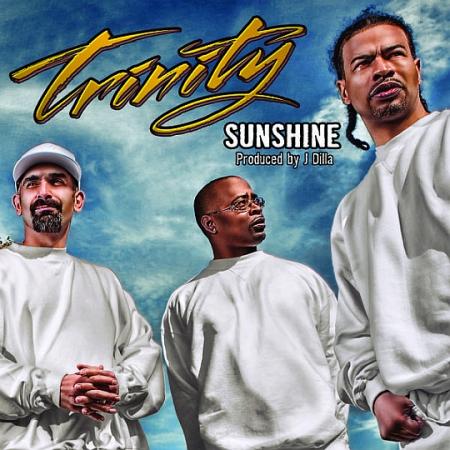 trinity-sunshine