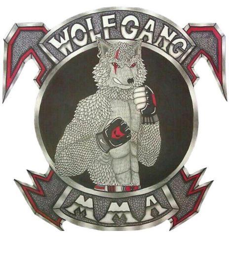 wolfgangmma