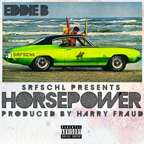 00-eddie_b-horsepower