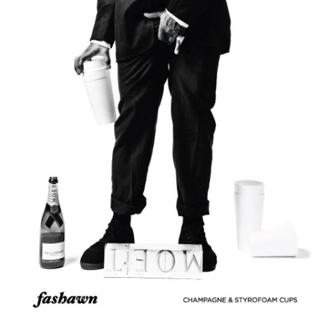 00 - Fashawn_Moet_Champagne_Styrofoam_Cups-front-large