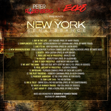 00 - Various_Artists_New_York_Renaissance-back-large