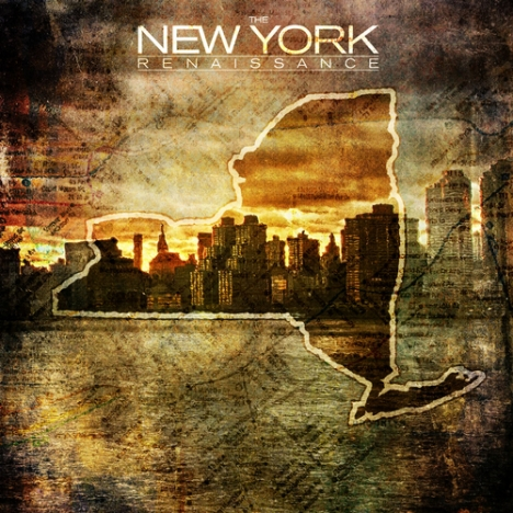 00 - Various_Artists_New_York_Renaissance-front-large