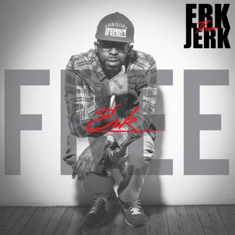 _free_erk_front