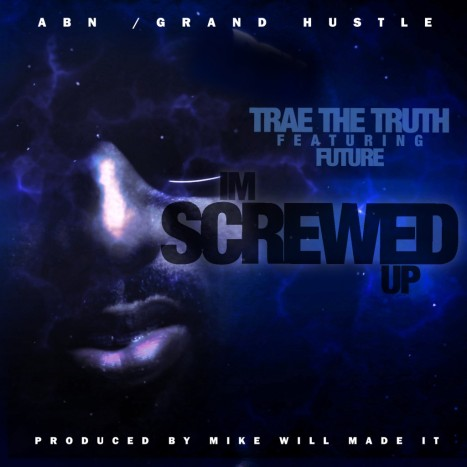 trae-screwedup