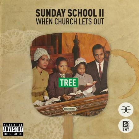 treesundayschool2